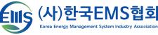 한국BEMS협회
